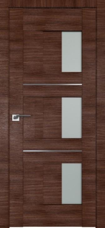 Дверь ProfilDoors модель 35X