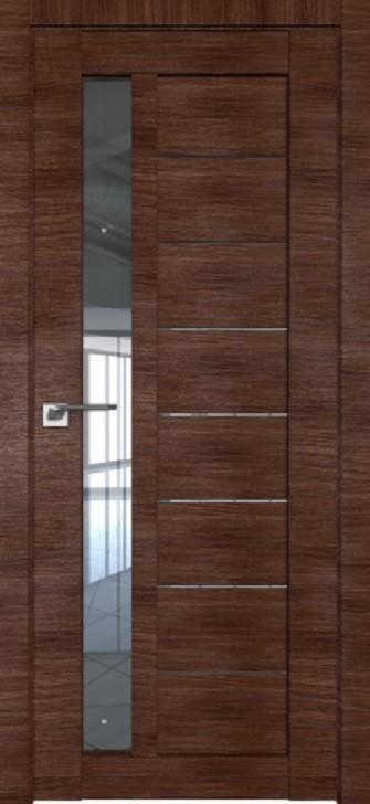 Дверь ProfilDoors модель 37X