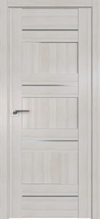Дверь ProfilDoors модель 38X