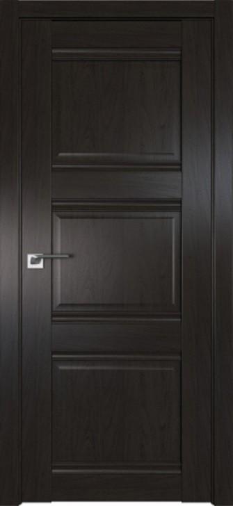 Межкомнатная дверь ProfilDoors 3X