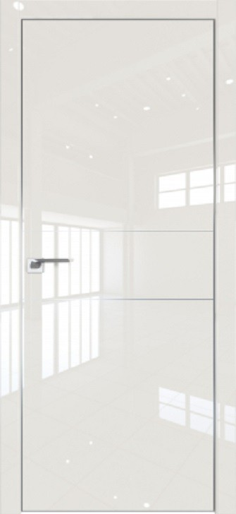 Дверь ProfilDoors модель 41LK