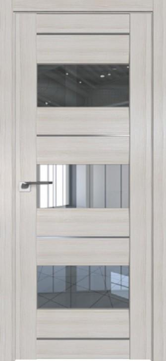 Дверь ProfilDoors модель 41X
