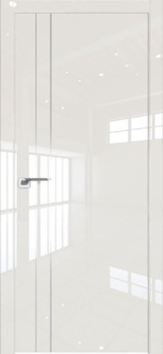Дверь ProfilDoors модель 42LK