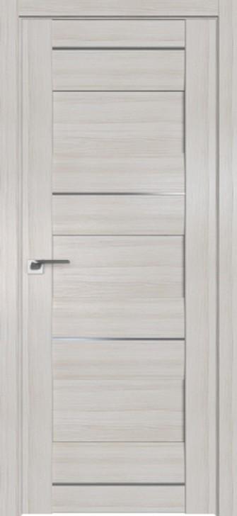 Дверь ProfilDoors модель 42X