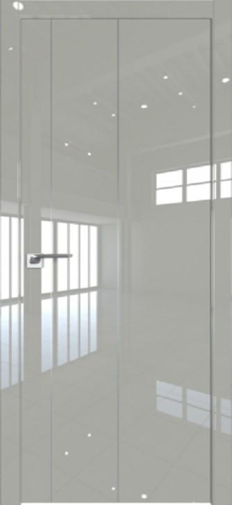 Дверь ProfilDoors модель 43LK