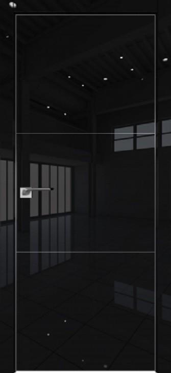Дверь ProfilDoors модель 44VG