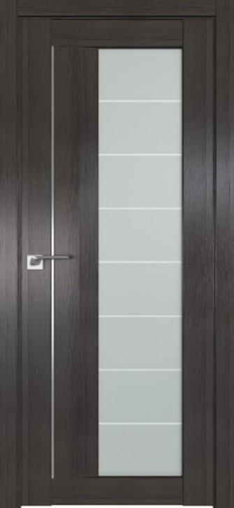 Дверь ProfilDoors модель 47X