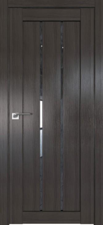 Дверь ProfilDoors модель 49X