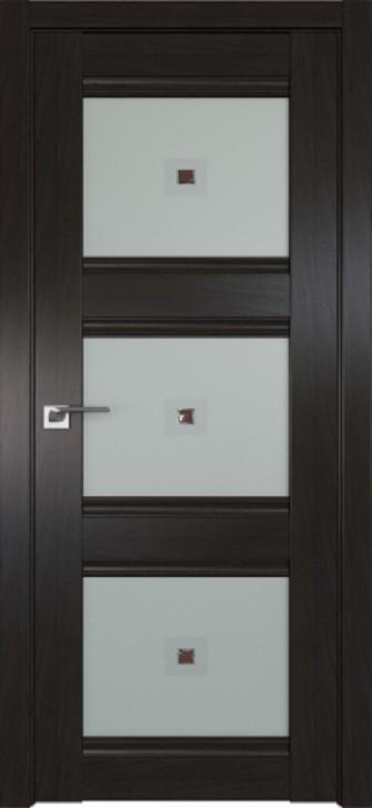 Межкомнатная дверь ProfilDoors 4X