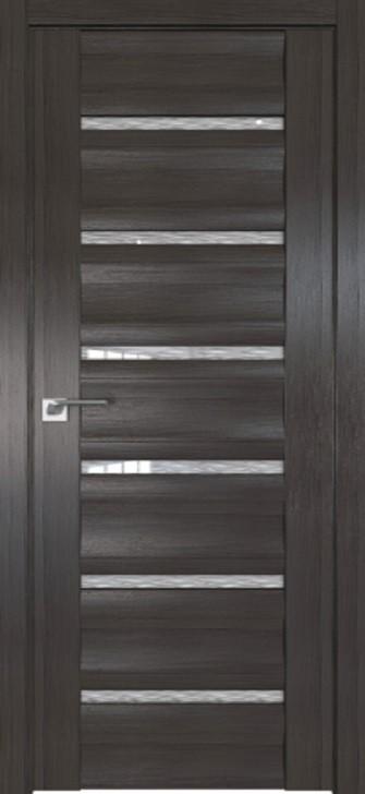 Дверь ProfilDoors модель 57X