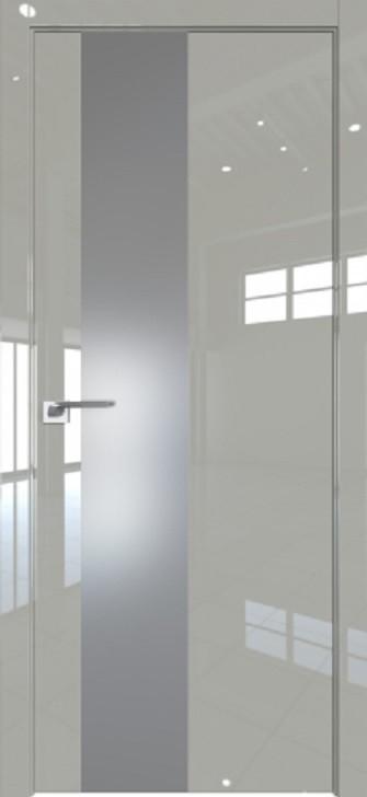 Дверь ProfilDoors модель 5LK