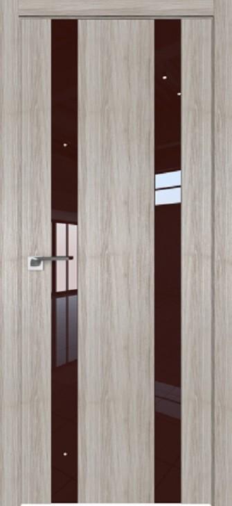 Дверь ProfilDoors модель 63X