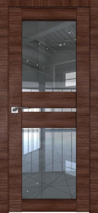 Дверь ProfilDoors модель 70X