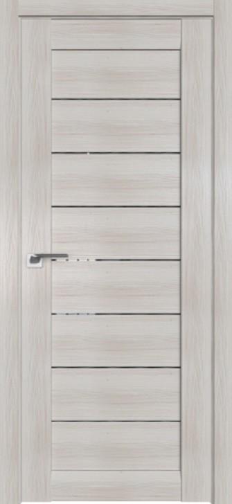 Дверь ProfilDoors модель 71X