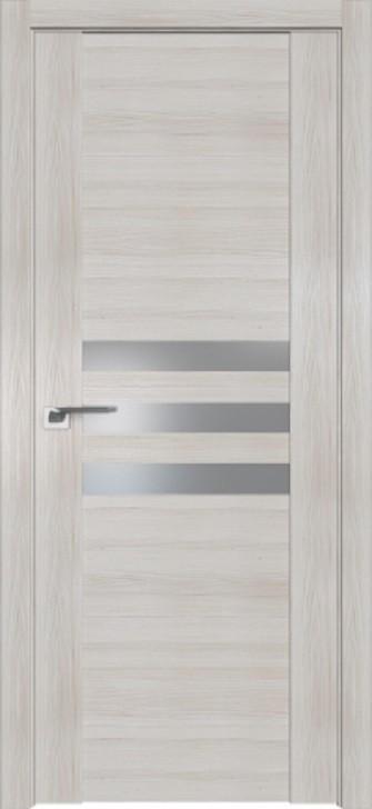 Дверь ProfilDoors модель 74X