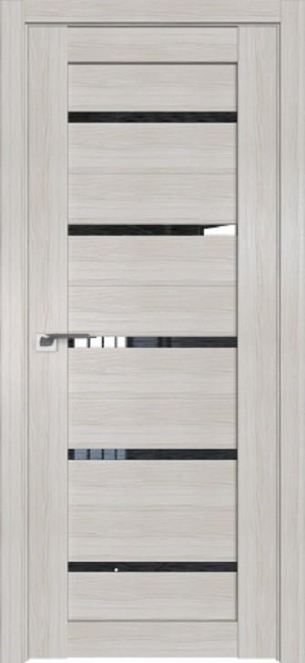 Дверь ProfilDoors модель 7X