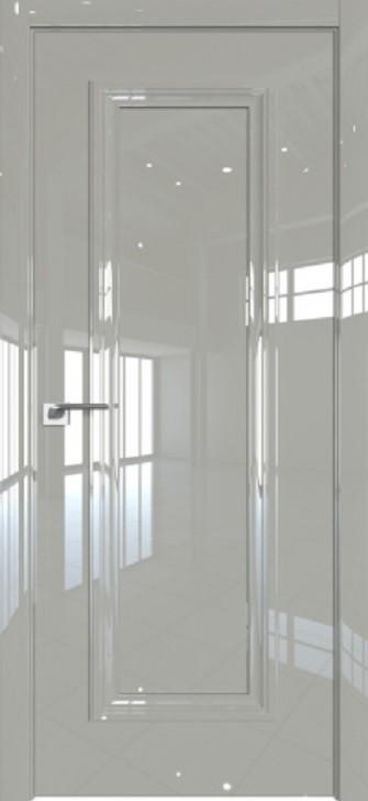 Дверь ProfilDoors модель 80LK
