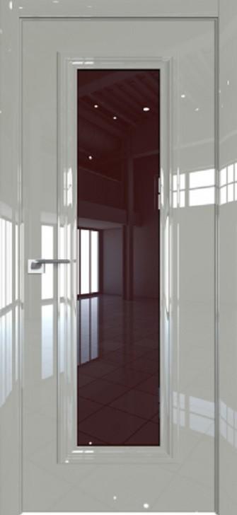 Дверь ProfilDoors модель 81LK