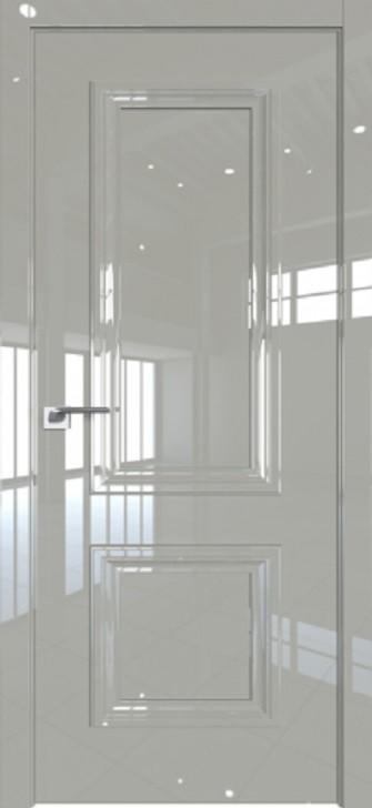 Дверь ProfilDoors модель 82LK