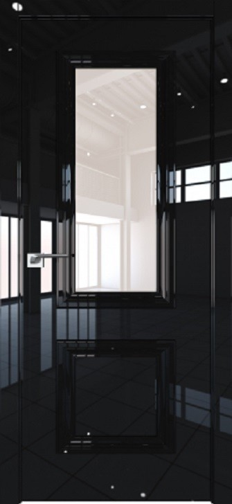 Дверь ProfilDoors модель 83LK