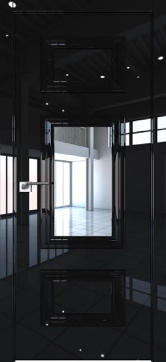 Дверь ProfilDoors модель 87LK