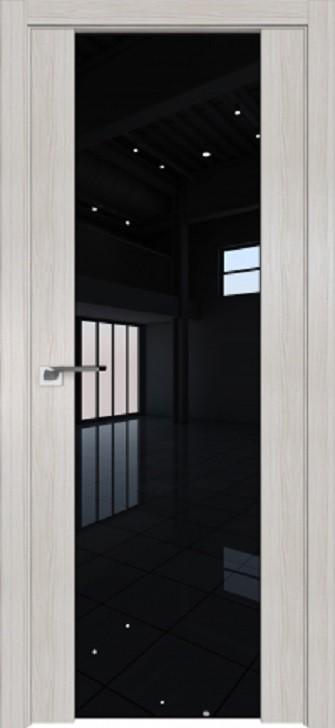 Дверь ProfilDoors модель 8X