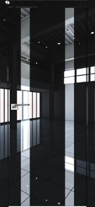 Дверь ProfilDoors модель 9LK