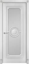 Дверь Оникс Турин Флоренция