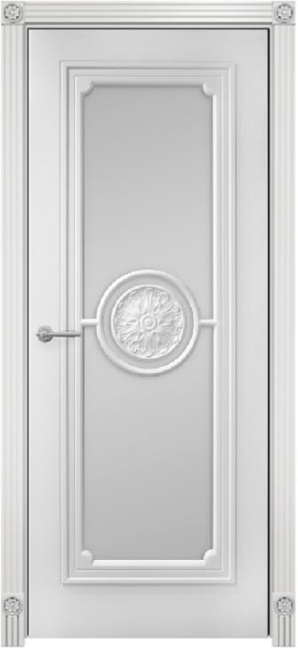 Межкомнатная дверь Оникс Флоренция