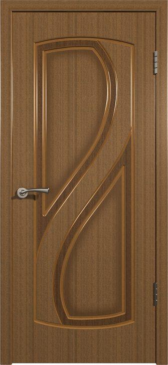 Дверь Эмаль ГРАЦИЯ