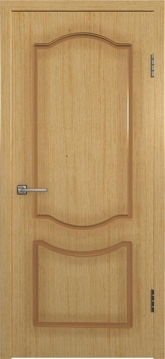 Дверь Эмаль КЛАССИКА