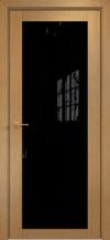 Межкомнатная дверь Оникс Сорбонна