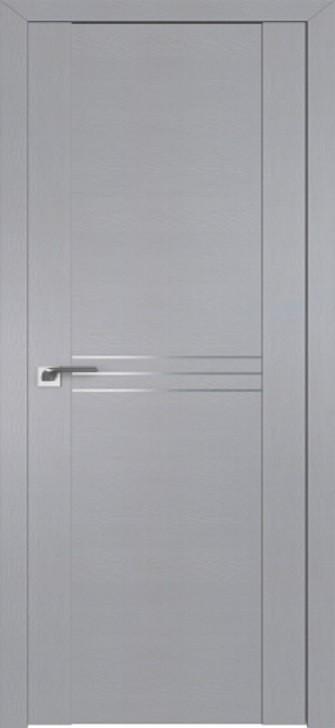 Дверь ProfilDoors модель 150STP