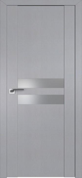 Дверь ProfilDoors модель 2.03STP