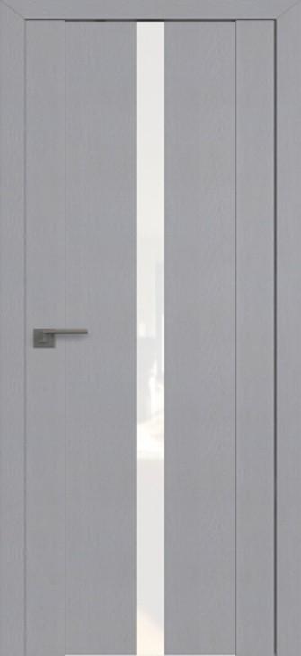 Дверь ProfilDoors модель 2.04STP