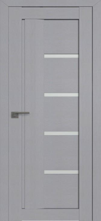 Дверь ProfilDoors модель 2.08STP