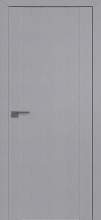Дверь ProfilDoors модель 20STP