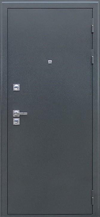 Входная дверь АСД Терморазрыв 3К «Север»