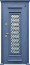 Входная дверь АСД Алмаз