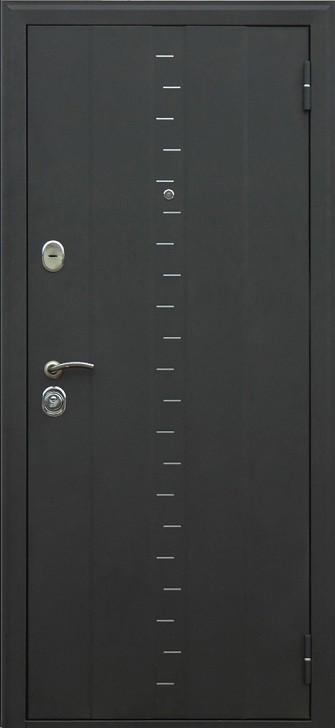 Входная дверь АСД АГАТА-3