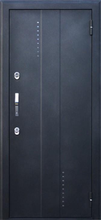 Входная дверь АСД Агата-4