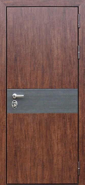 Входная дверь АСД AtlasNext