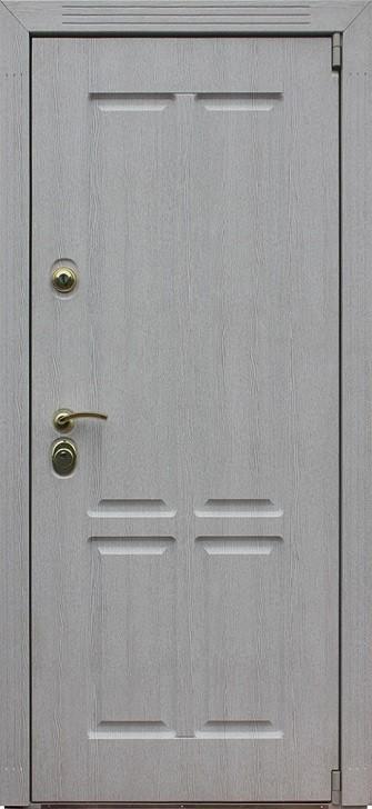 Входная дверь АСД Дива