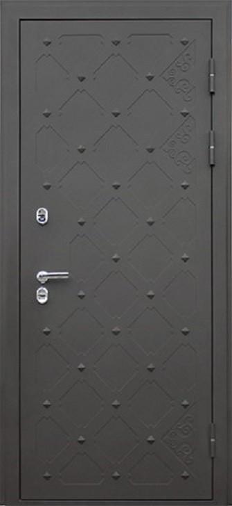 Входная дверь АСД модель Геркулес