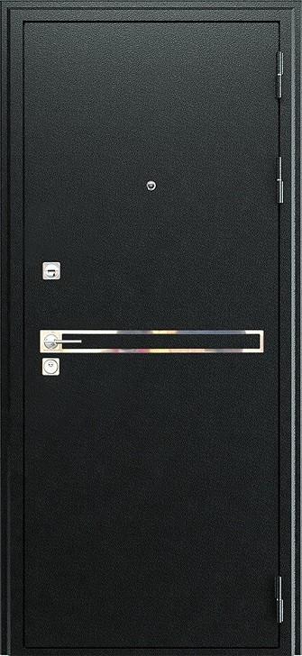 Входная дверь АСД Лазер