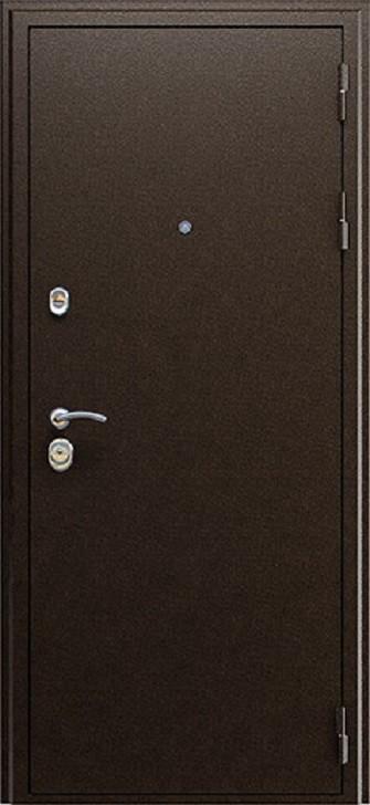 Входная дверь АСД Маэстро 7Х