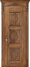 Входная дверь Масси