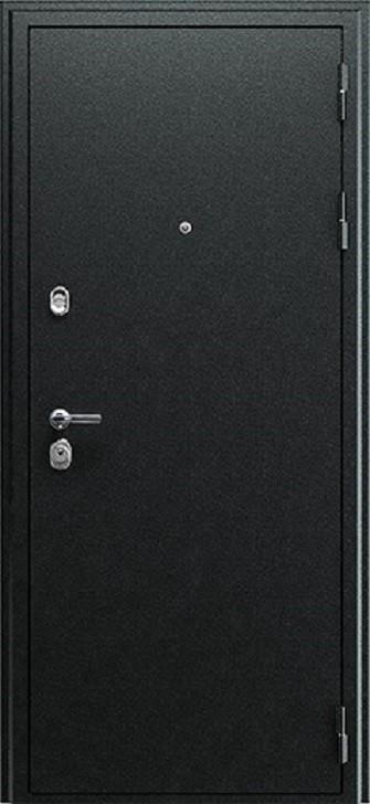 Входная дверь АСД Next 2