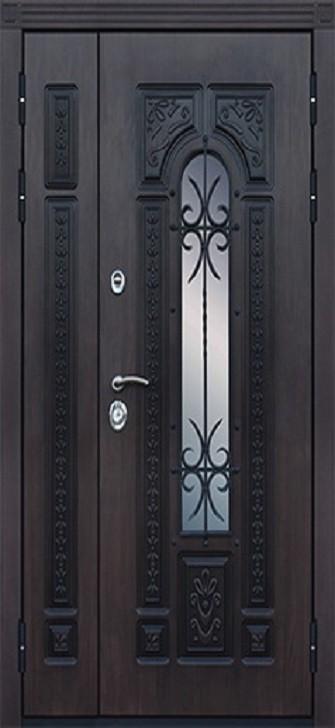 Входная дверь АСД Русь Великая