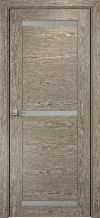 Межкомнатная дверь Оникс Тектон 3